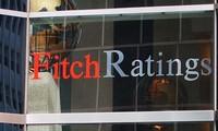 Fitch提升越南的信用评级