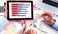 根本革新会计和审计人力资源  满足融入时期要求