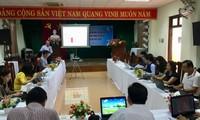 越南人口素质在各方面得到了改善