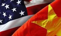 美国向越南提供950万美元援助资金 帮助越南抗击新冠肺炎疫情