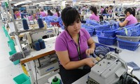 EVFTA:企业主动革新