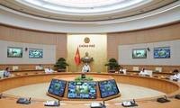 新冠肺炎疫情基本得到控制  越南考虑重新恢复部分国际航班