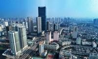 意大利媒体: 越南引领印度洋和太平洋地区经济一体化