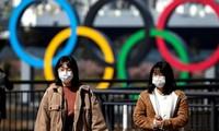 日本暂停来自南亚地区各国的人入境