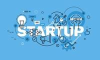 """Golden Gate Ventures:越南是东南亚创业领域的""""后起之秀"""""""