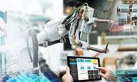 越南政府批准提高人力资源技能培训项目以满足第四次工业革命的要求