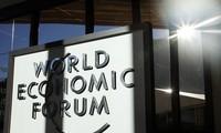 世界经济论坛年会将于2022年初在瑞士达沃斯举行
