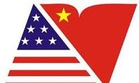 Handel zwischen Vietnam und den USA nach zehn Jahren Handelsabkommen