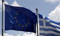 Schuldenkrise in Griechenland – eine unheilbare Krankheit