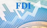 Werben um ausländische Direktinvestitionen