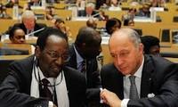 Internationale Geldgeber sagen Mali fast 500 Millionen US-Dollar zu