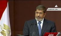 Ägypten will neuen Entwurf des Wahlgesetzes