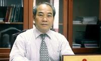Initiative zur Erziehung über nachhaltige Entwicklung