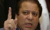 Nawaz Sharif: Kandidat für den Posten des Premierminister