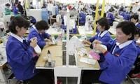 Nord- und Südkorea wollen über Familienzusammenführung beraten