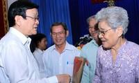 Vietnam sagt Korruption den Kampf an