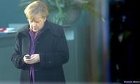 Anti-Spionage-Abkommen zwischen Deutschland und den USA droht zu scheitern