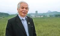 Zusammenarbeit zwischen Vietnam und Deutschland in der Landwirtschaft