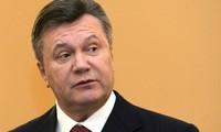Ukraine hat neuen Premierminister