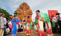 Gilaipraung Fonds begleitet Patienten der Cham Volksgruppe