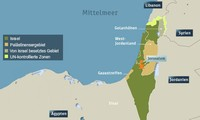 Israel tritt Pariser-Klub bei