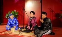 Bewahrung des Ca Tru-Gesangs, vier Jahre nach UNESCO-Anerkennung