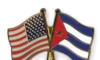 USA und Kuba verhandeln über Zuwanderungen
