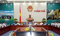 Premierminister Nguyen Tan Dung: Rechte der Privatperson und Unternehmen für Freihandel
