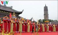 Religionsfreiheit in Vietnam ist nicht zu verleugnen