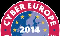 EU-Staaten veranstalten Cyber-Sicherheitsübung