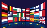 Separatismus: eine Gefahr für die Souveränität vieler Länder Europas