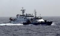 Vietnamesen in Australien machen G20 auf Streitigkeiten im Ostmeer aufmerksam