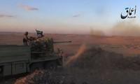 IS verübt Doppelanschlag an der syrisch-türkischen Grenze