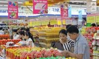 EIU: Vietnamesische Wirtschaft erholt sich stark