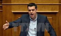 Keine Einigung zwischen Griechenland und Eurogruppe im Schuldenstreit