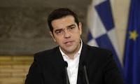 Griechenland verpasst Termin zur Abgabe der Reformliste