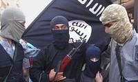 Spanien nimmt vier IS-Anhänger fest