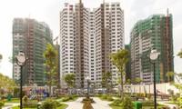 Immobilienmarkt 2015: ausländische Investoren weiterhin anlocken