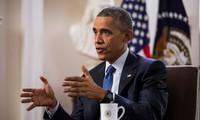 Russland kritisiert neue US-Sicherheitsstrategie