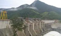 Vietnam schützt Wasserquellen für nachhaltige Entwicklung ländlicher Räume