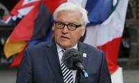 Erklärung der G7-Außenminister über Weltprobleme