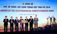 Vietnam ist ein besserer Standort für Investition und Handel