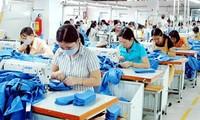 Rechte der Arbeiter schützen