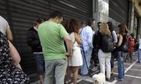 Internationale Medien über das Referendum in Griechenland