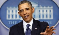 USA verstärken den Kampf gegen IS