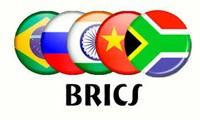 BRICS bekräftigt Einfluss in der neuen multilateralen Welt
