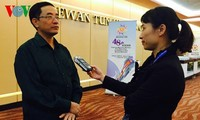 Premierministers Nguyen Tan Dung wird Malaysia besuchen