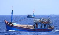 Thailand ermittelt gegen Schüsse auf vietnamesische Fischer
