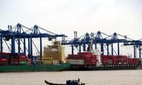 Vietnam ist ein leuchtender Punkt innerhalb der Neuschwellenländer