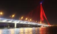 Danang will Zusammenarbeit mit ausländischen Organisationen stärken